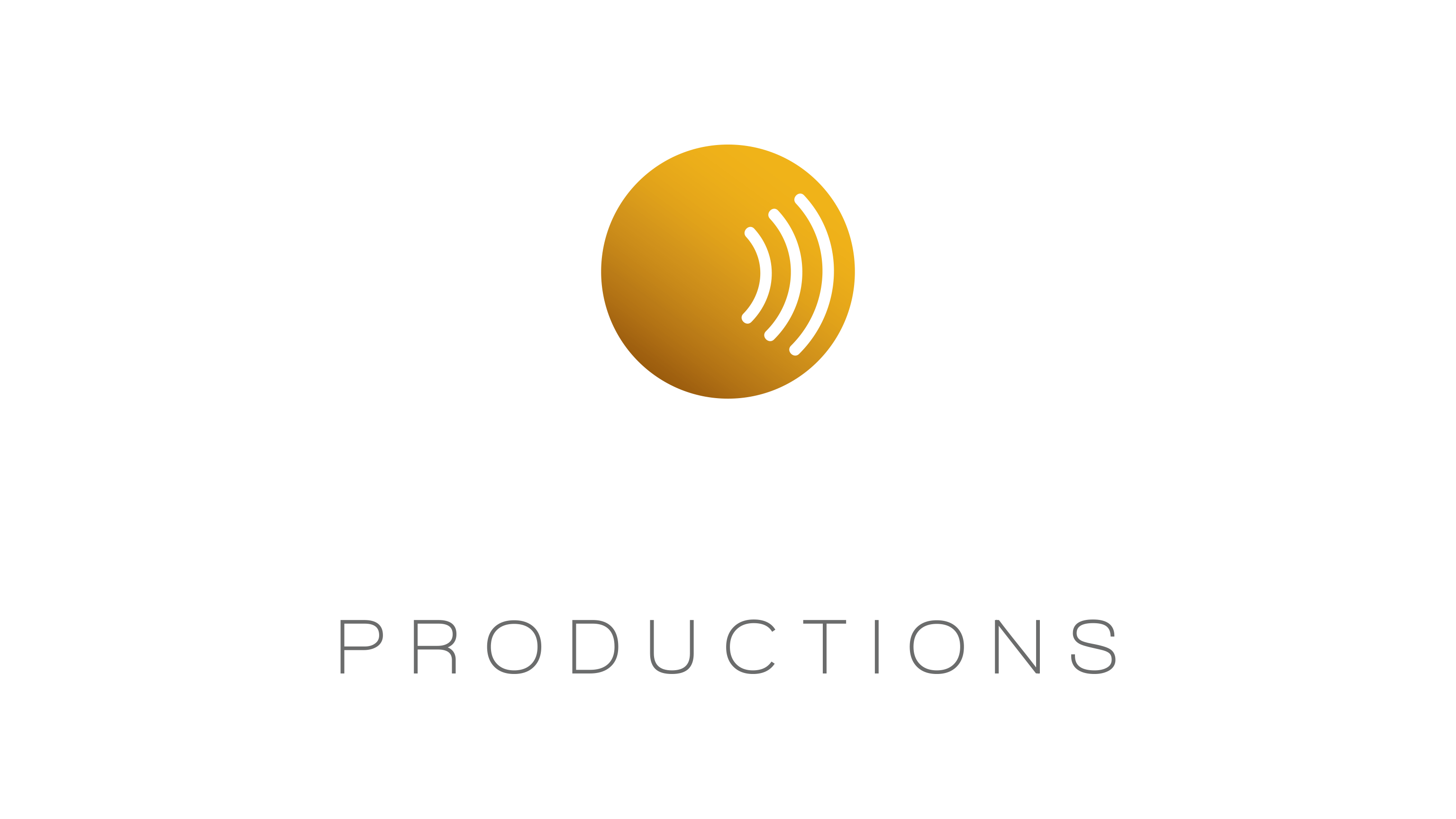 Pajula Productions